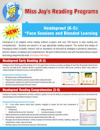 reading software for elementary students worksheet reading comprehension programs wosenly free