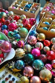 German Christmas Decorations Kathy by Pin By Christmas Memories On Rugged Christmas Trees Pinterest