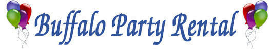 party rentals new york party rental quality event and party rentals in buffalo ny