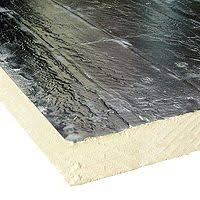R Value Insulation For Basement Walls by Best 25 Insulation R Value Ideas Only On Pinterest Metal Sheds