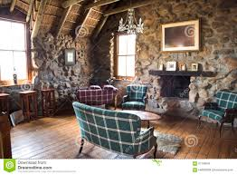 hd wallpapers the living room edinburgh prices aemobilewallpapersh gq