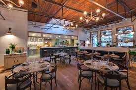 Restaurant Furniture Store Los Angeles Where To Eat On Valentine U0027s Day 2017 In Los Angeles Cbs Los Angeles