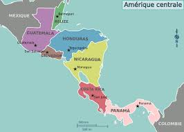 map central file map of central america fr png wikimedia commons