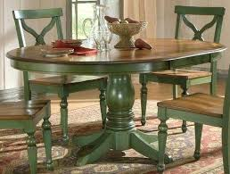 French Country Dining Tables French Country Round Dining Table And Chairs Country French Round