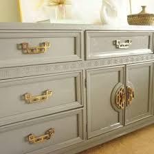 brass drawer pulls kitchen hardware ideas 10 styles to update
