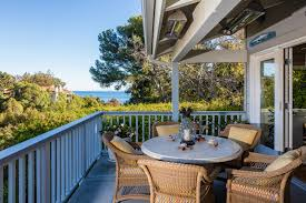 don rickles u0027s malibu house is for sale