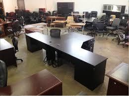 Magellan Corner Desk With Hutch Realspace Magellan Collection Corner Desk 12 Realspace Magellan