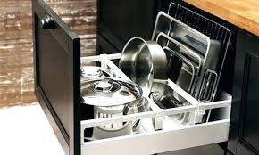 tiroir pour cuisine rangement tiroir cuisine ikea rangement pour