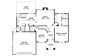 In Law House Plans Home Design Master Bedroom Addition Floor Plans And Here Is The