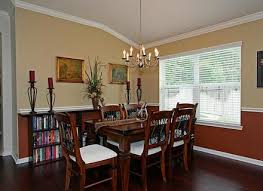 painting ideas for dining room painting ideas for dining room 100 images best 25 dining room