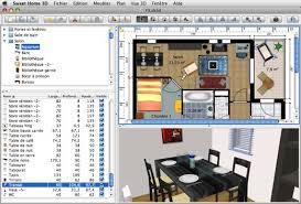 home design 3d para mac lovely home design 3d mac gratuit homeideas