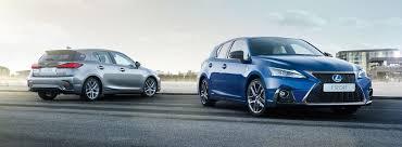 essai lexus ct200h f sport lexus ct 200h hybride lexus france