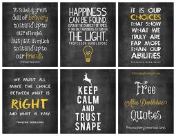 harry potter quotes about friendship homean quotes