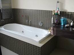 bagno mosaico mosaico bagno lecco bergamo fratelli rosa
