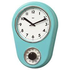 themed clock decorative clocks wall hanging desk large small on sale