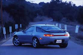 porsche 928 aftermarket parts 928 international porsche 928 parts for sale used