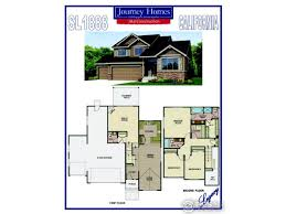 Grain Bin House Floor Plans by 2180 Grain Bin Ct Windsor Co 80550 Mls 814860 Redfin