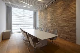 legno per rivestimento pareti www milanodesignweek org il legno per decorare le pareti
