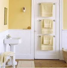 affordable bathroom remodeling ideas best 25 budget bathroom remodel ideas on budget