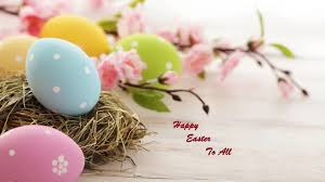 easter greeting cards happy easter greeting cards wishes for friends relatives best