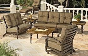 furniture patio furniture phoenix arizona frys area outdoor in az