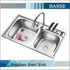 Kitchen Sink Brand K 7843 Best Kitchen Sink Brand Apron Front Kitchen Sink Hans