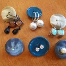 organize stud earrings best 25 organizing earrings ideas on organize