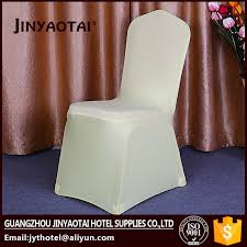 ez chair covers ez chair covers as seen on tv source quality ez chair covers as