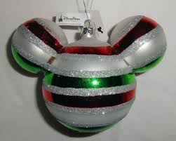 57 best mickey mouse ornaments wreaths images on