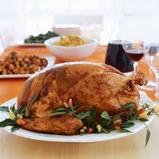 465 best thanksgiving must haves images on