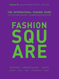 logo lexus editores web fashion guide vol39 fashion u0026 beauty fashion