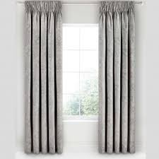 Black Eyelet Curtains 66 X 90 Luxury Curtains Matching Bedding U0026 Curtain Sets At Bedeck 1951