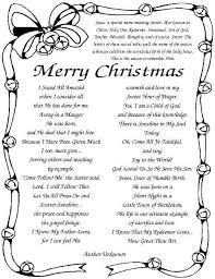 short christmas poems for kids funny 2014 christmas 2015