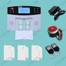 Alarm Systems by Compare Prices On Defender Alarm System Online Shopping Buy Low