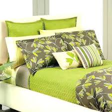 Coverlet Bedding Sets Quilts And Coverlets Modern U2013 Co Nnect Me
