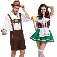 Halloween Costumes Sale Compare Prices Costumes Couple Halloween Shopping Buy