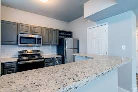 2 Bedroom Apartments In Houston For 600 77035 Apartments For Rent Find Apartments In 77035 Houston Tx