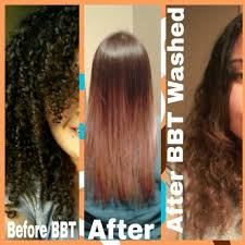 brazilian blowout results on curly hair brazilian blowout curly hair more information