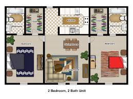 houston 2 bedroom apartments subsidized senior living apartments in houston south union place