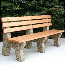diy curved bench bench concrete benches home depot concrete wood bench diy curved