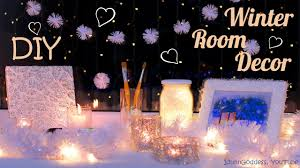 5 diy winter room decor ideas u2013 how to decorate your room for