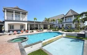 Cheap Beach Houses - world u0027s most beautiful beach house u2013 over 1 million voters
