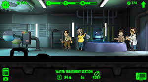 fallout shelter rooms fallout wiki fandom powered by wikia
