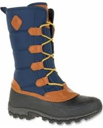 womens boots kamik here s a great deal on kamik mcgrath s waterproof winter boots