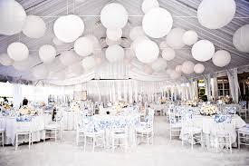 white wedding tbdress flatter the occasion with white wedding theme