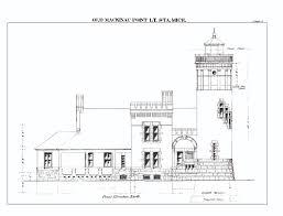 beautiful lighthouse building plans 1 plans building lighthouse
