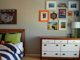 kids room our playroom when s was younger under 3 wonderful