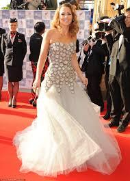 kate middleton duchess of cambridge in stunning teal dress at