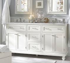 pottery barn bathroom ideas 1000 ideas about pottery barn bathroom on bathroom