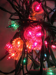 vintage christmas lights awesome ideas for vintage christmas lights happy day